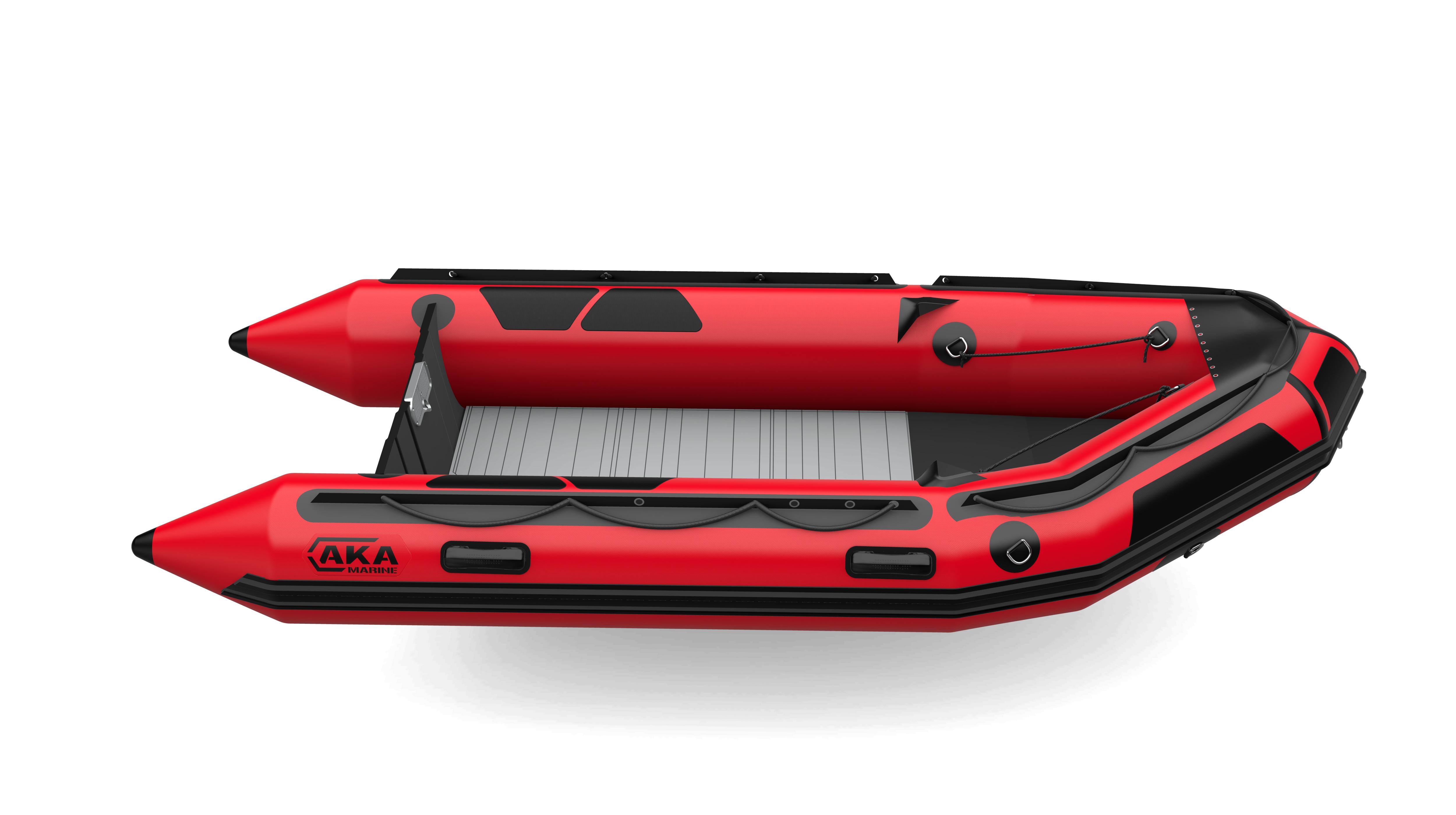 AKA F38-C STG RED P2