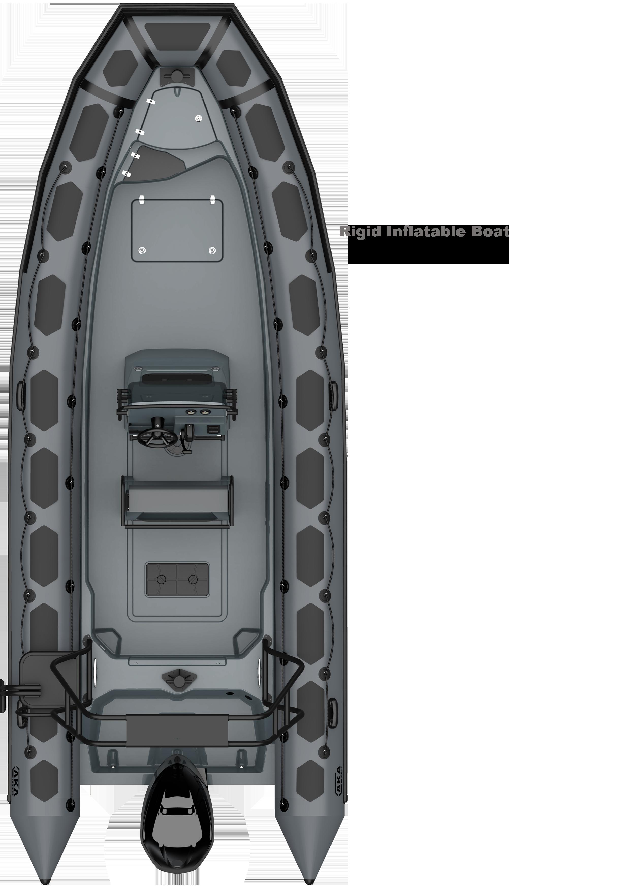 AKA-Marine-R75-C_HomePage_2