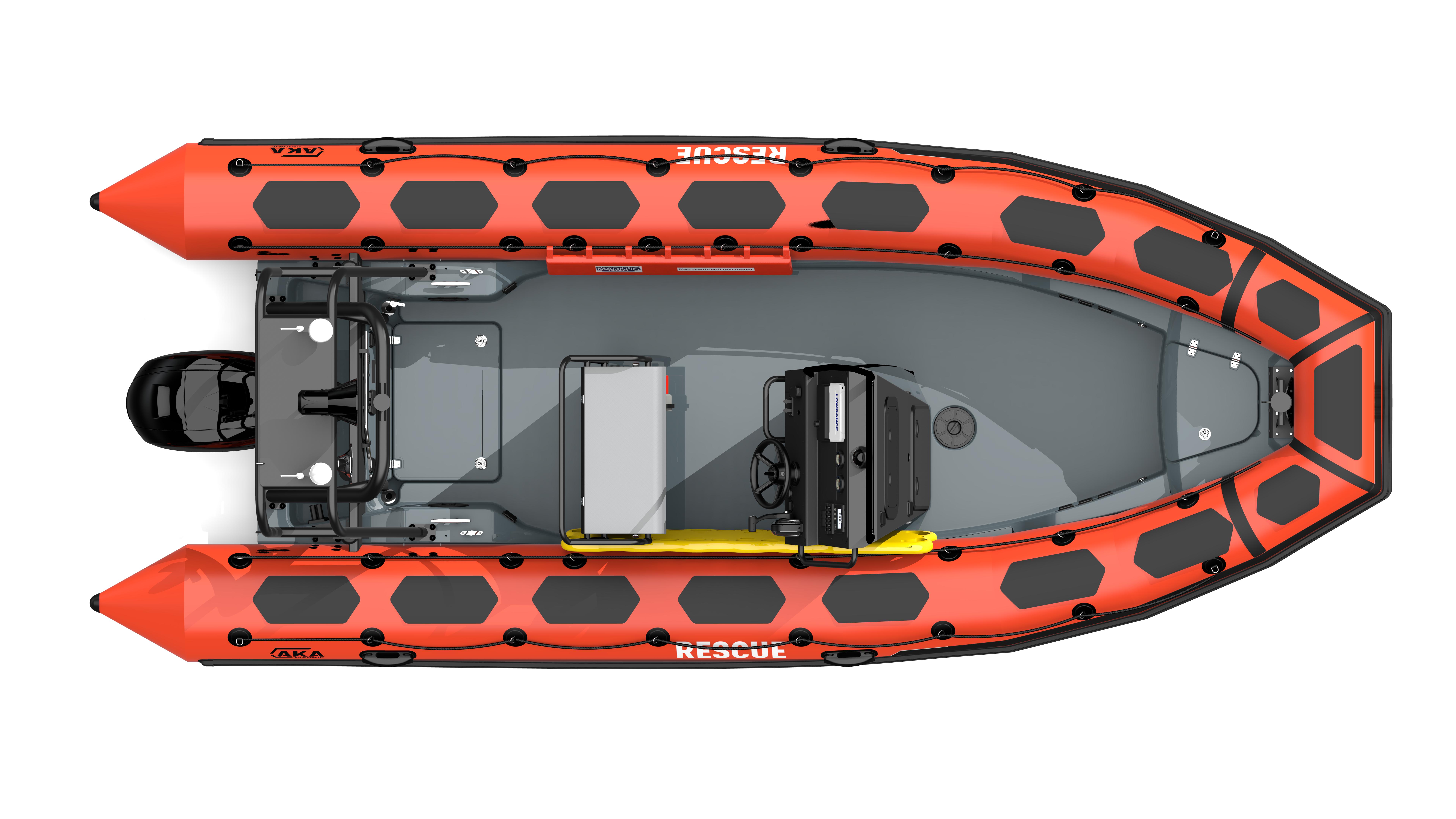 AKA-Marine_R64-C_Rescue