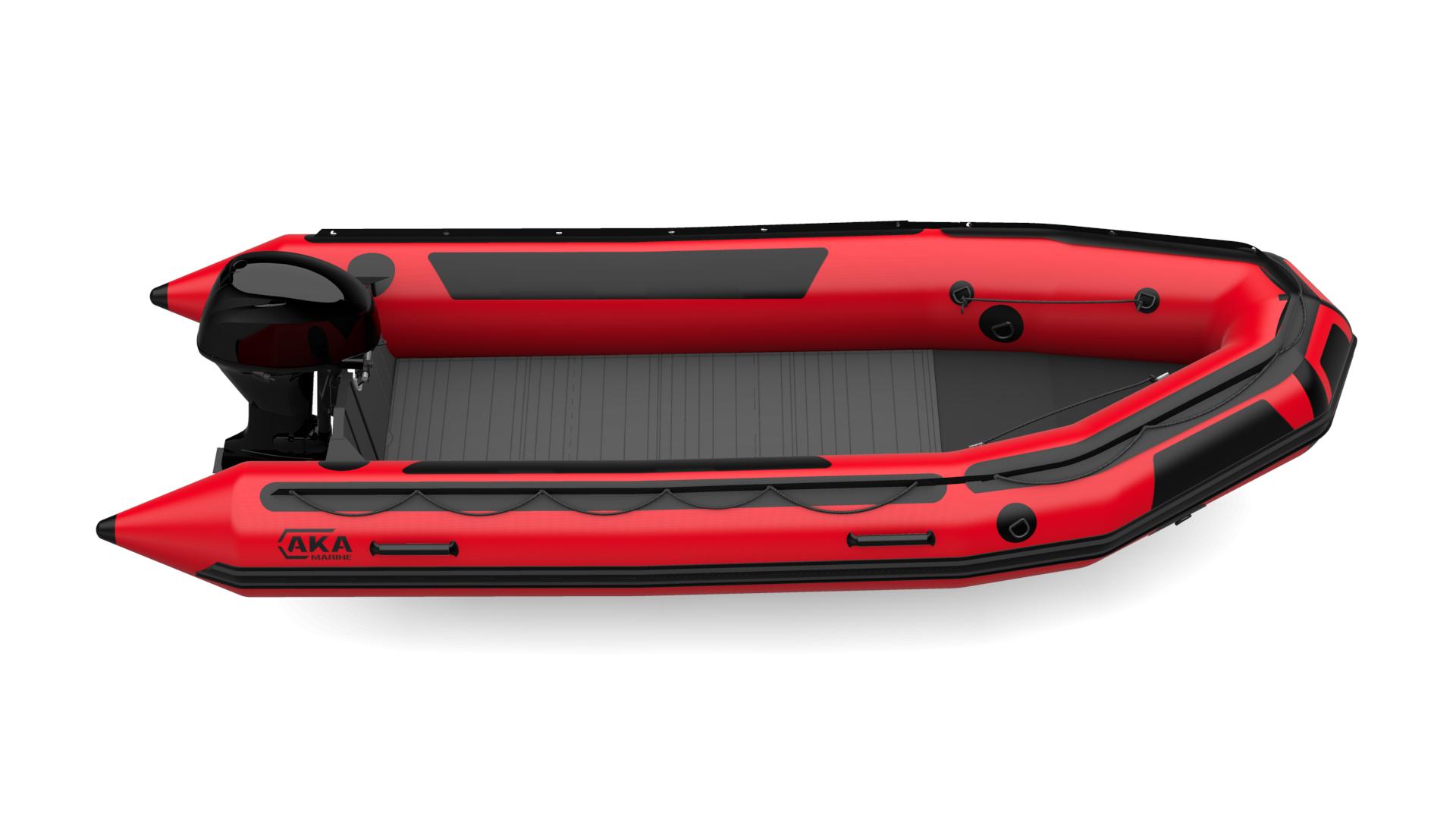 Aka-Marine-F47-H_red.P2