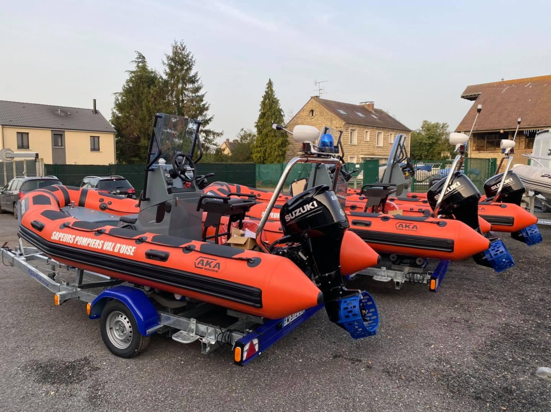 R47_PompiersValDoise_Mars2021_NordNauticLoisirs