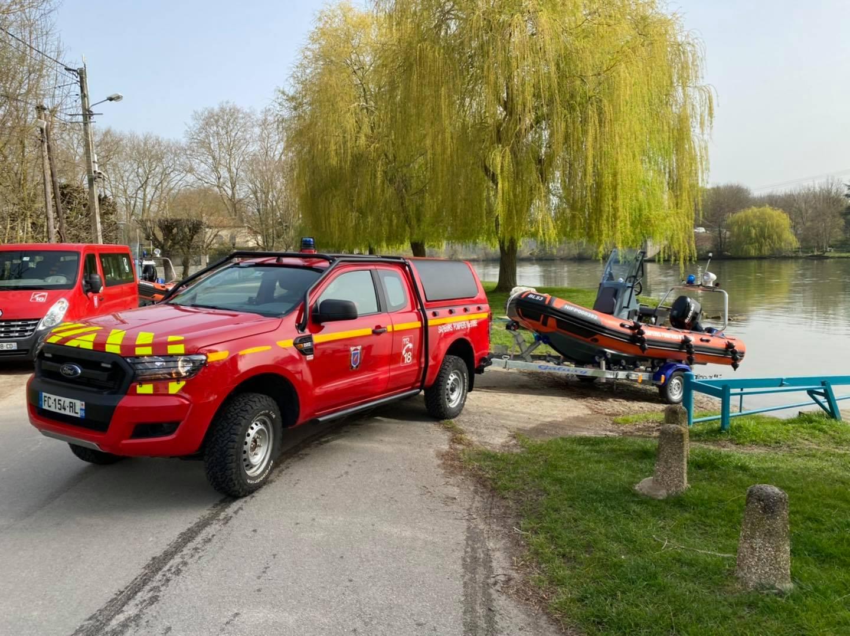 R47_PompiersValDoise_Mars2021_NordNauticLoisirs_4